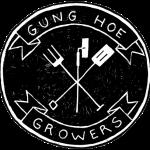 Gung Hoe Groweres logo