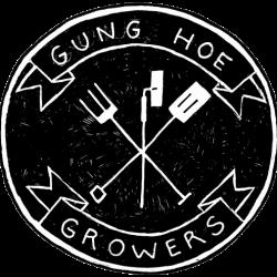 Gung Hoe Growers